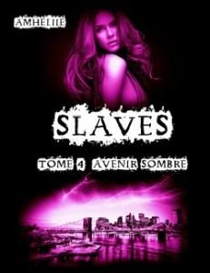 slaves,-tome-4---avenir-sombre-624719-250-400