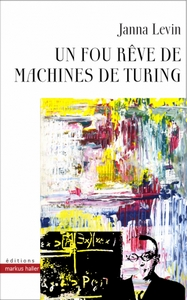 turing_cover