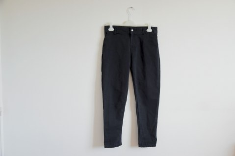 port-trousers-6