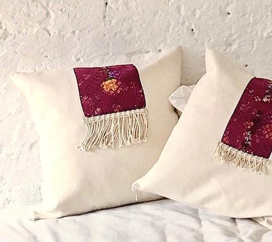 Copia de lamalve_mexican_cadenilla_cushions