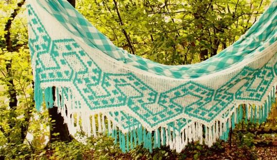 hammock_hilosagrado_wayuu_turquoise2