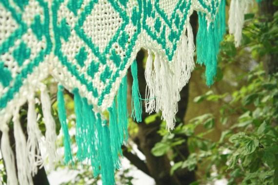hammock_hilosagrado_wayuu_turquoise_detail2
