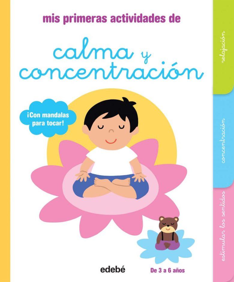 mis_primeras_actividades_de_calma_y_concentracion_1