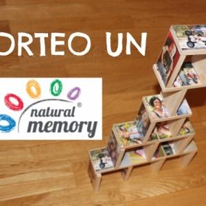 the natural memory