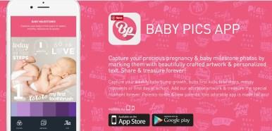 baby-pics-app