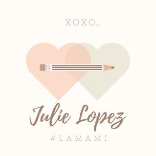 Julie Lopez