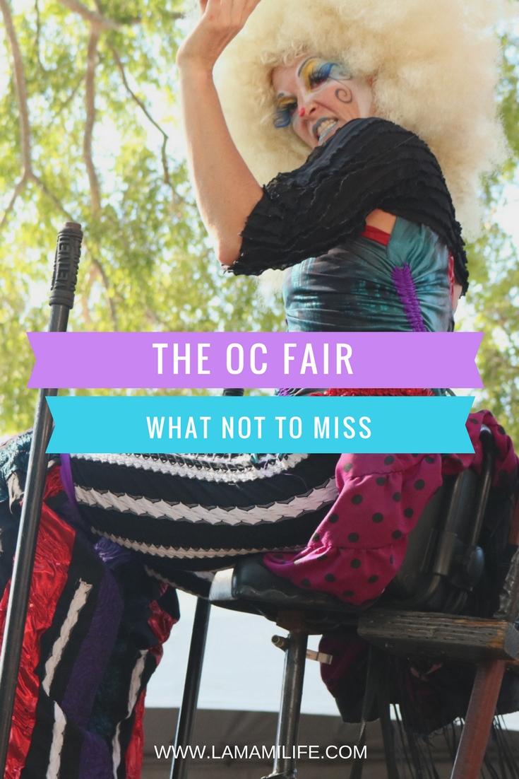 the oc fair1 (1)