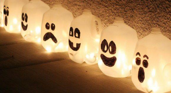 lamparas-halloween-1