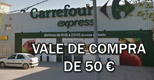 1-carrefour