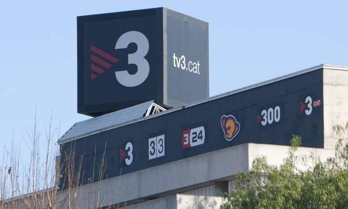 La Televisión Catalana,TV3 trasladará su sede a Cuenca cuando entre en vigor el artículo 155 en Cataluña