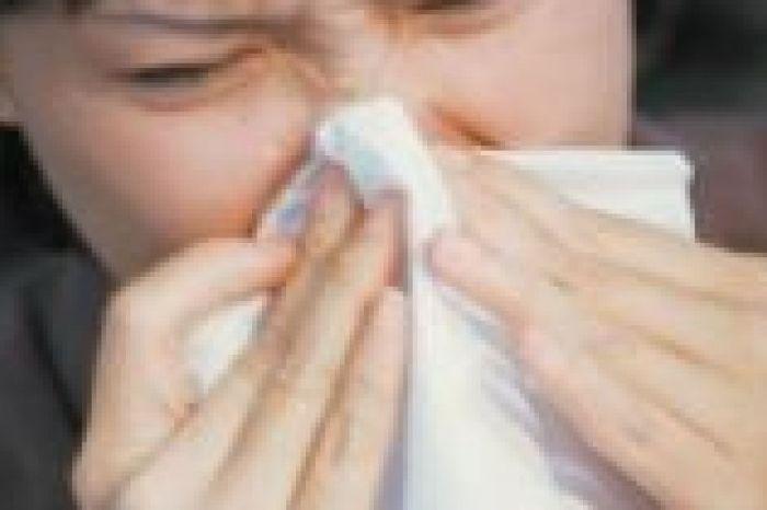 Una señora de Villaescusa de Haro es explulsada del Hospital porque tosía mucho y molestaba a los demás enfermos