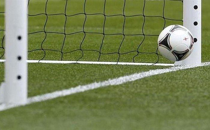 La Federación de Fútbol probará el `ojo de halcón´ en el partido, CD Las Mesas – Calzada CF
