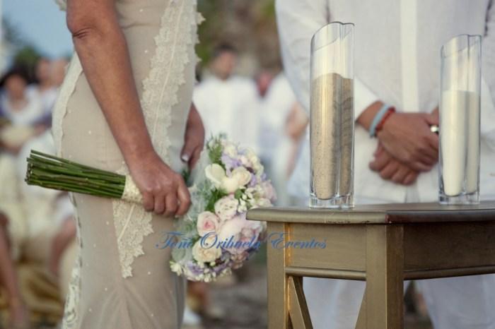 Un cura de Socuéllamos se niega a casar a una pareja porque el novio es de Las Mesas