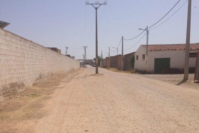 Las Pedroñeras pondra el nombre de un dentista a una calle de la localidad