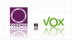 Personas de Castilla La Mancha que voten a Podemos o a VOX pagaran mas impuestos
