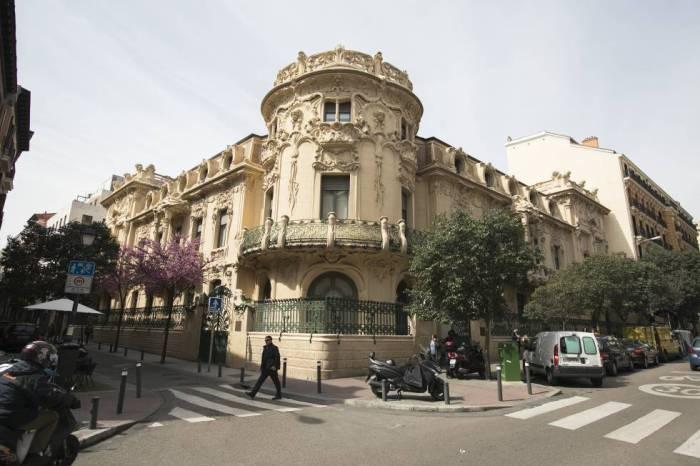 La SGAE reclama 14.000€ a un chico de Tarazonade La Mancha por usar su repertorio sin autorización.