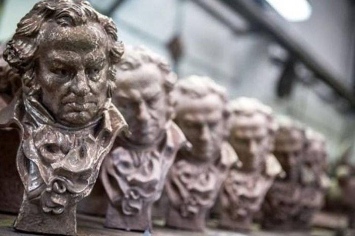 """""""Yo me podo 400 cepas al día"""" galardonada como a mejor película en los Goya 2020"""