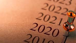 Más de 150.000 manchegos firman en change.org para que vuelva el 2020