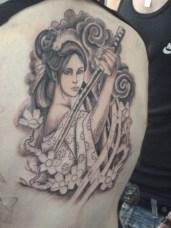 Tattoo 05