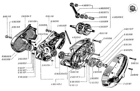 1997 Honda Cr250 Service Manual Pdf