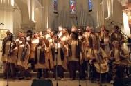 Powerfull Gospel Festival 04