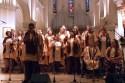 Powerfull Gospel Festival 05