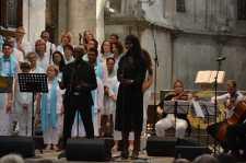 Jazz à Vienne le 01/07/2018 (16)