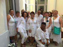 Jazz à Vienne le 01/07/2018 (3)