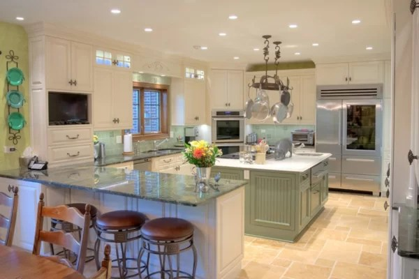 custom kitchen islands how much does it cost to refinish cabinets what know for your remodel