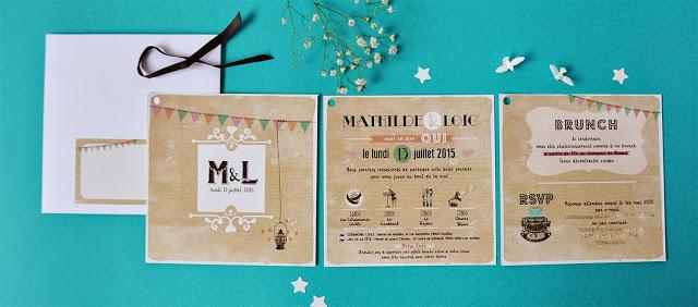 5-faire-part-mariage-mathildeloic-kraft-couleur-pastel-retro-vintage-original-sur-mesure-1