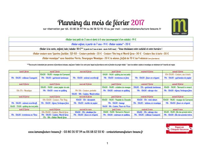 planning-fevrier-2017