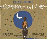 L_Opera_de_la_lune1