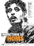 Retour_a_Homs
