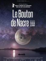 le_bouton_de_nacre