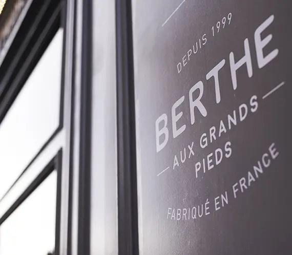 berthe-aux-grands-pieds-logo-chaussettes