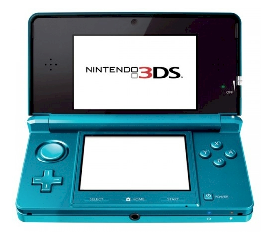 3DS vs NGP ¿De que lado estás? (2/3)