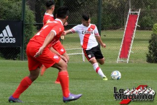 8va-vs-independiente-005
