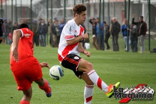 8va-vs-independiente-018