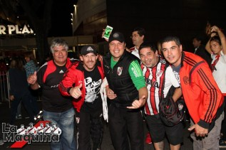 Previa vs Temperley 004