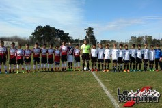 Infantiles vs All Boys 2006-004