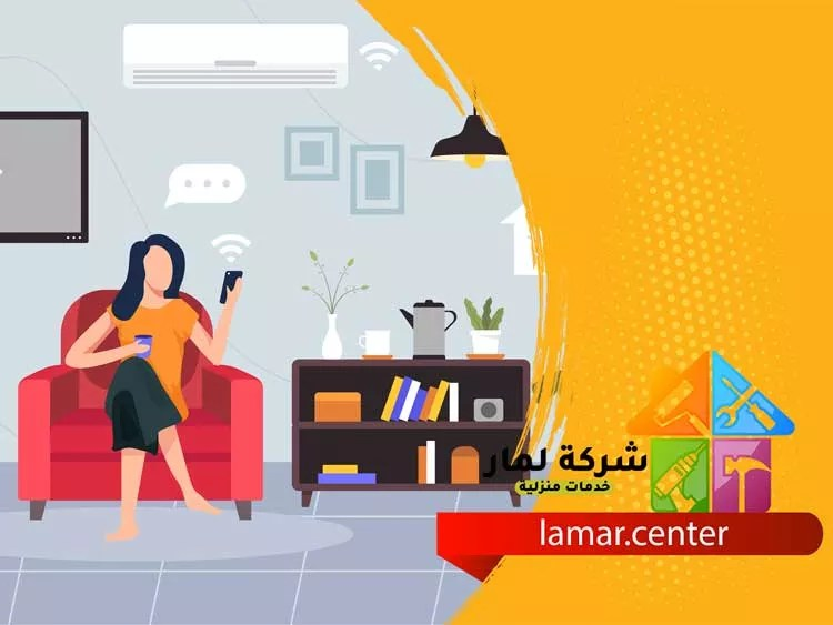 تركيب مكيف سبليت الرياض المهدية .. 0504354285 عمالة مدربة