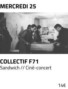 visu-site-collectif-f71-titillium-web