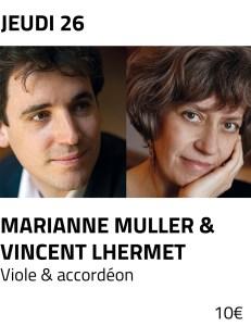 visu-site-marianne-muller-vincent-lhermet-titillium