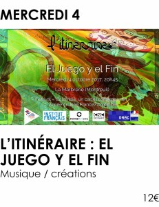 Visus site - litineraire octobre 2017 visuel