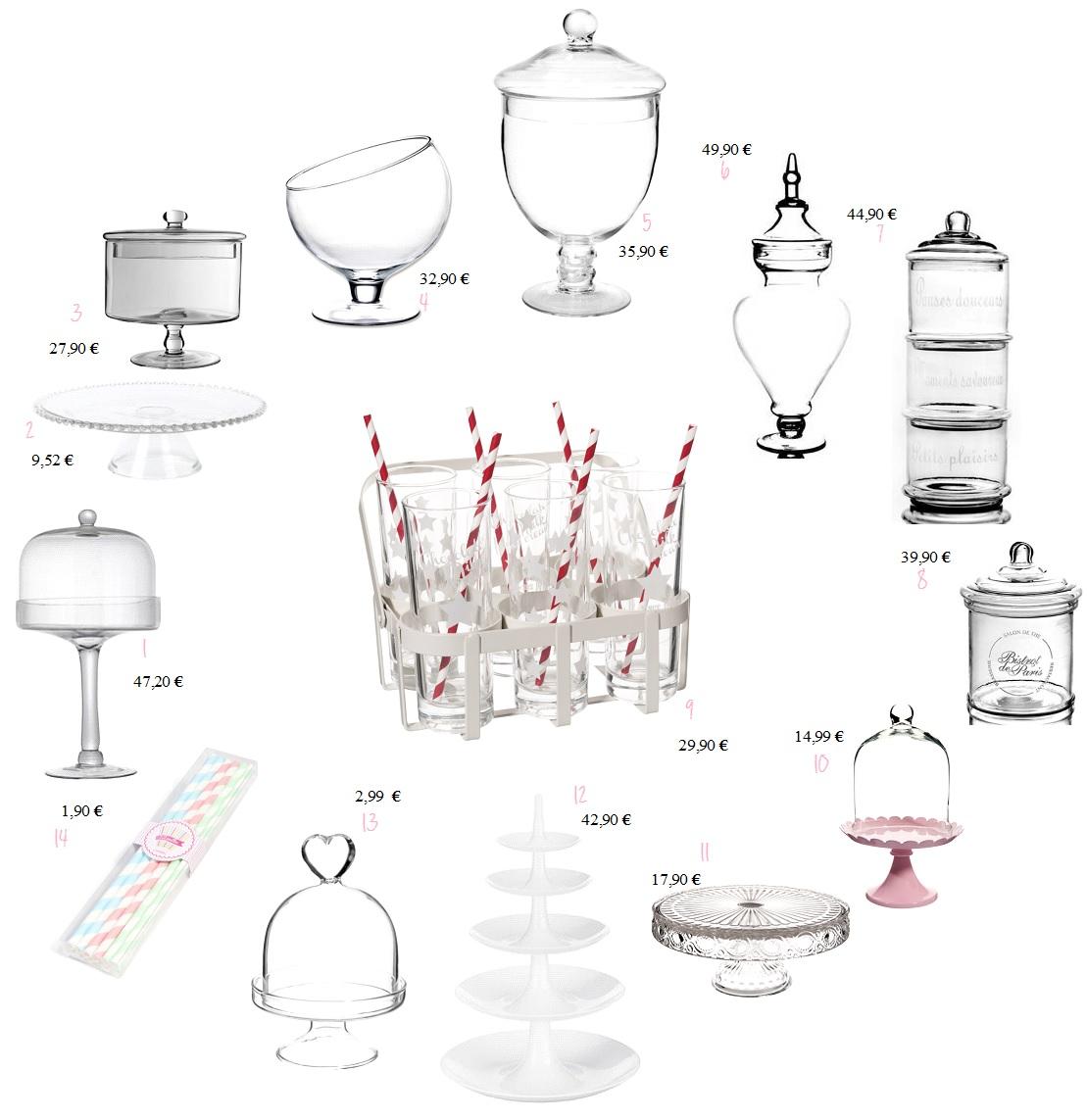 tablier de cuisine en plastique pas cher