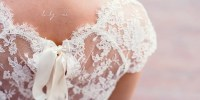 Robes de mariée : Kaa Couture 2017
