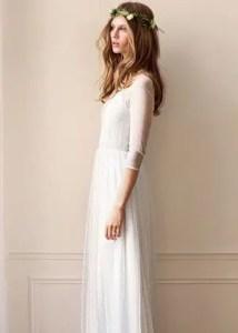 robe-delphine-manivet-la-redoute