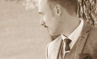 Le marié et son implication dans le mariage