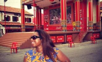 Melaka - voyage de noces - Blog