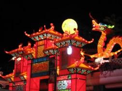 chinatown-festival-singapore - Copie